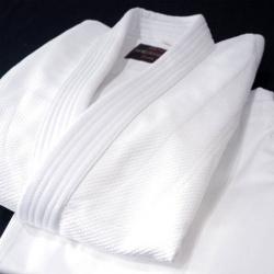 Aikido Gi Seido WA800