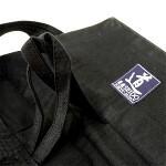 Hakama Customization : Hanger Straps