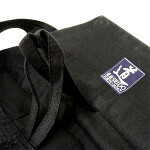 Hakama Personnalisation: Hanger Straps