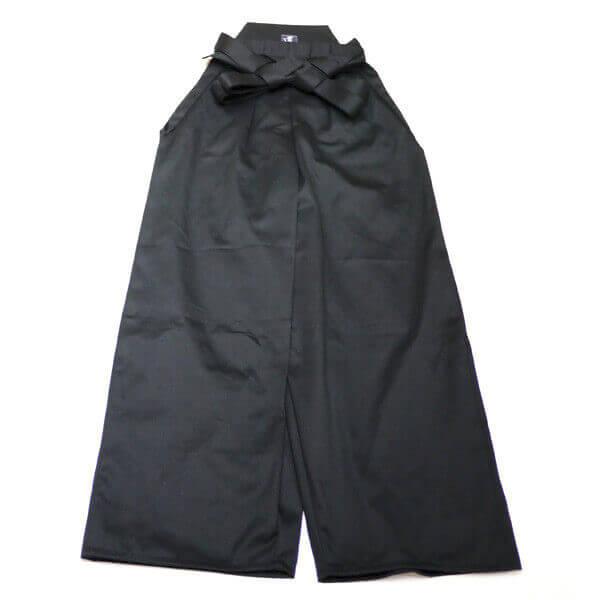Cotton made Aikido Nobakama